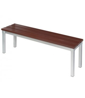 GOPAK ENVIRO OUTDOOR BENCHES