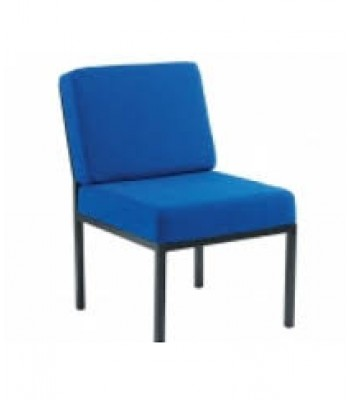 D7 RECEPTION CHAIR