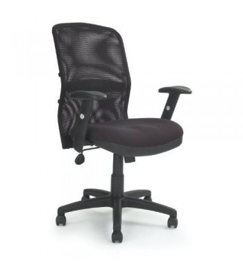 JUPITER Manager Chair