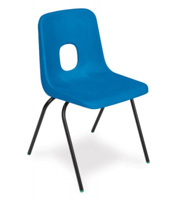 E SERIES CHAIRS