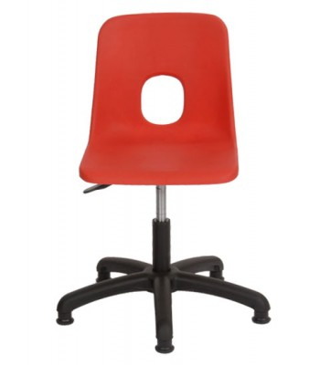 E SERIES SWIVEL CHAIR