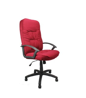 CONISTON HIGH BACK EXECUTIVE ARMCHAIR