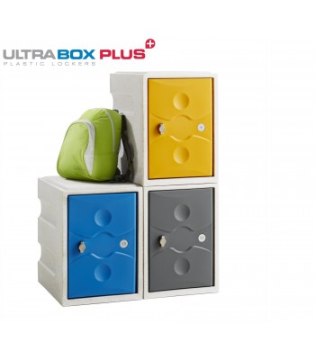 ULTRABOX PLUS MINI LOCKERS