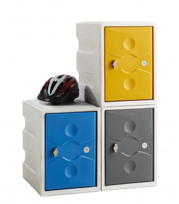 ULTRABOX MINI LOCKERS