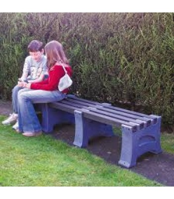 PREMIER OUTDOOR BENCH