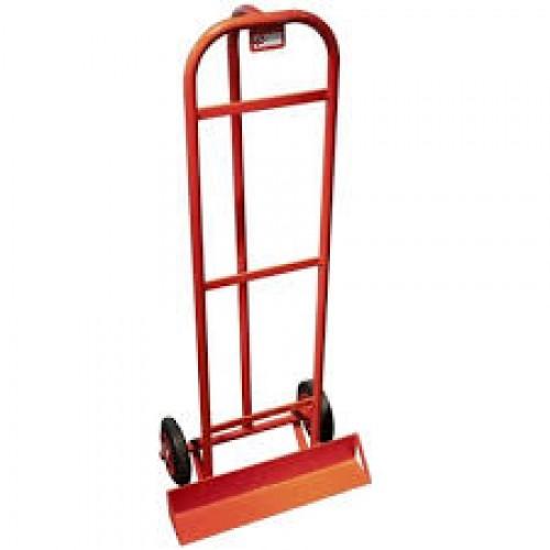 Postura Chair Trolley