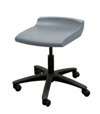 POSTURA PLUS LOW TASK CHAIR