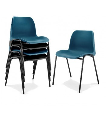 BULK PURCHASE EXAM CHAIRS