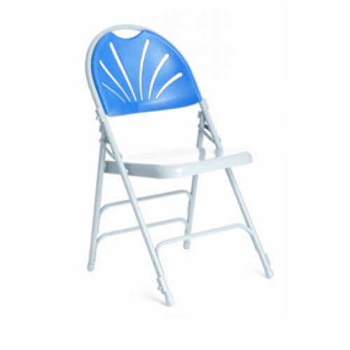 Can You Paint Plastic School Chairs