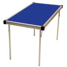 RECTANGULAR FAST FOLD TABLES