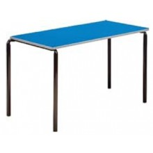 PVC EDGE CRUSH BEND TABLES
