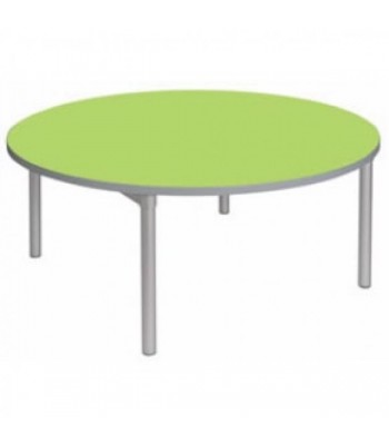 GOPAK ENVIRO DINING TABLES