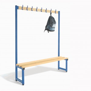 HOOK BENCHES