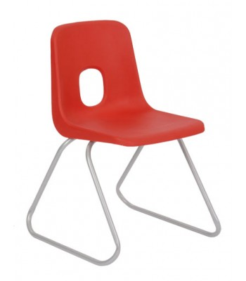 E SERIES SKID BASE CHAIRS