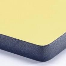 SPRAYED PU EDGE CRUSH BEND TABLES