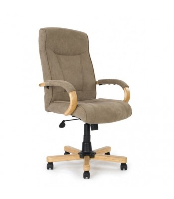 TROON HIGH BACK EXECUTIVE CHAIR
