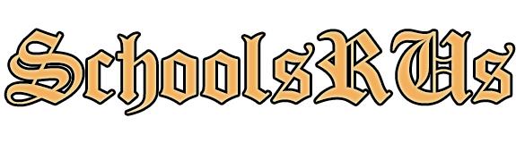 SchoolsRUs
